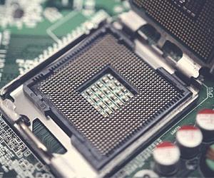 Hardware Management Processor
