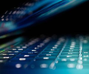Managed IT Services Procurement