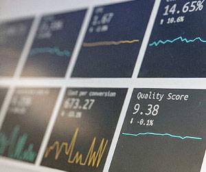 Network Monitoring Managment